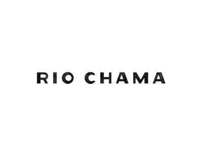 RC Logo Texture (2).jpg