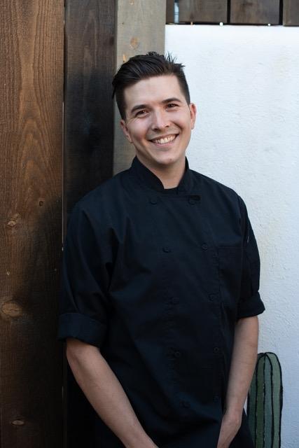 20180619-chef-nathan-6 (3).jpeg