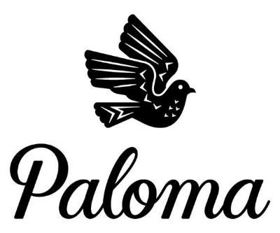 Paloma_Logo_Stacked_V2.jpeg