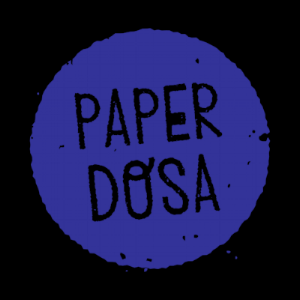 cropped-PD_logo_transparentbg.png