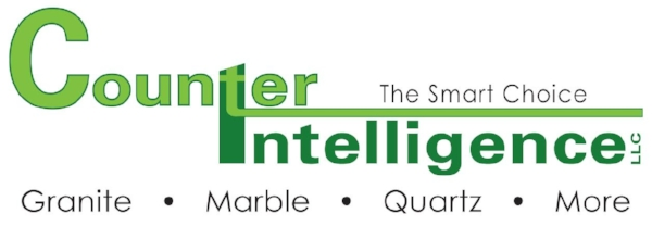 Good CI Logo.jpg