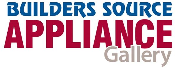 Builders Source Logo clr.jpg