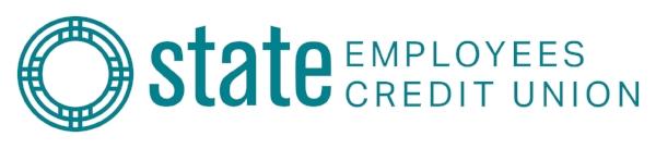 State employees credit union logo.jpg