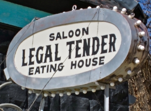 Legal Tender.jpg