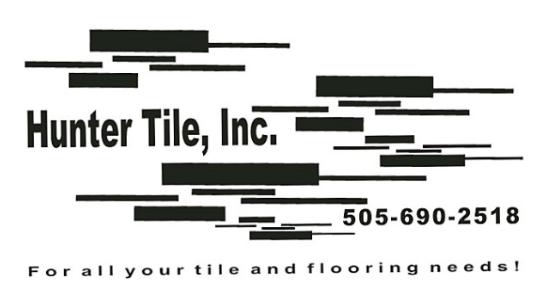 Michael Hunter Logo.png