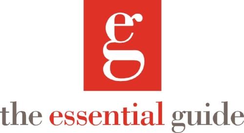 TheEssentialGuideLogo_banner.jpg