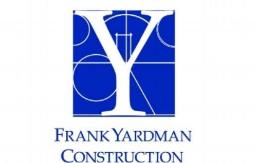 FrankYardmanConstruction.Logo.jpg