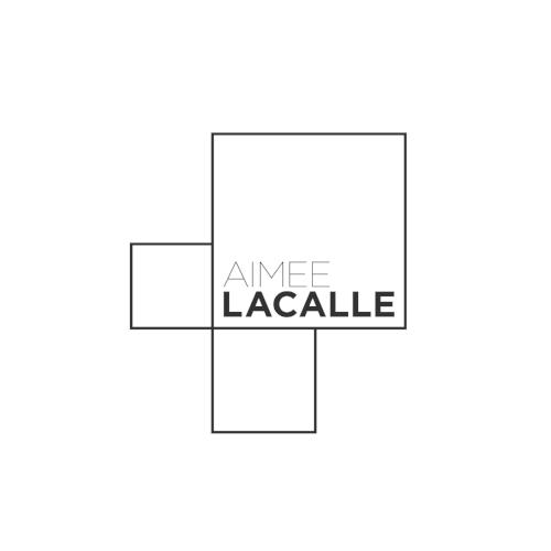 CM_aimeelacalle_Final_Brand Specific Logo-02.jpg