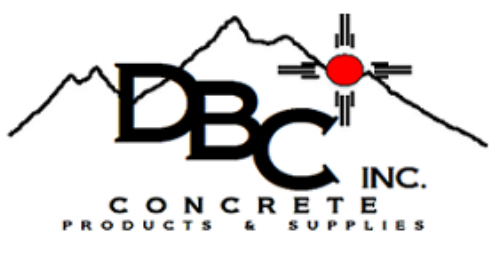 cropped-dbc-website-logo.png