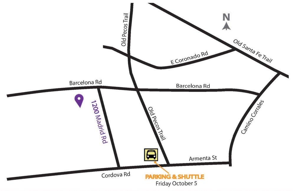 Showhouse Map.jpg