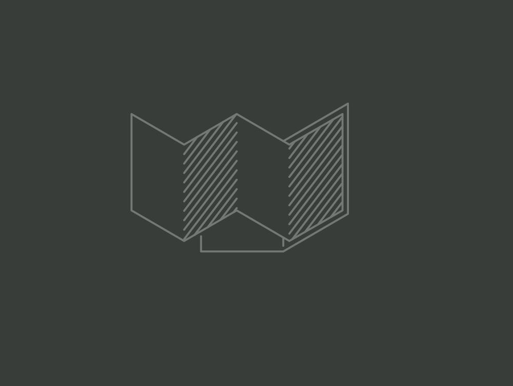 Editorial Design -