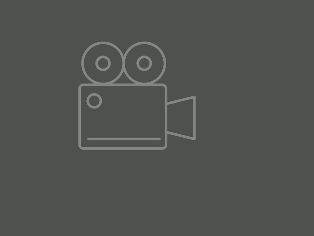 Imagefilme -