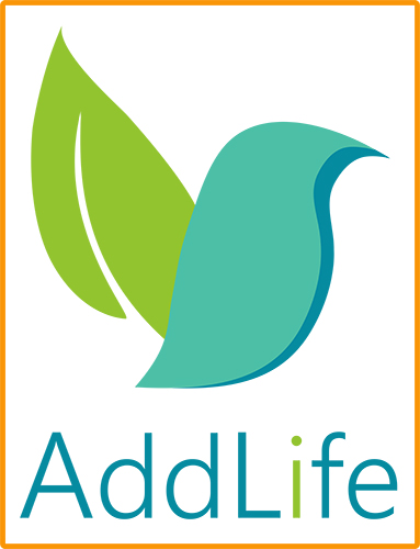 AddLife | Detailed Interior Landscaping