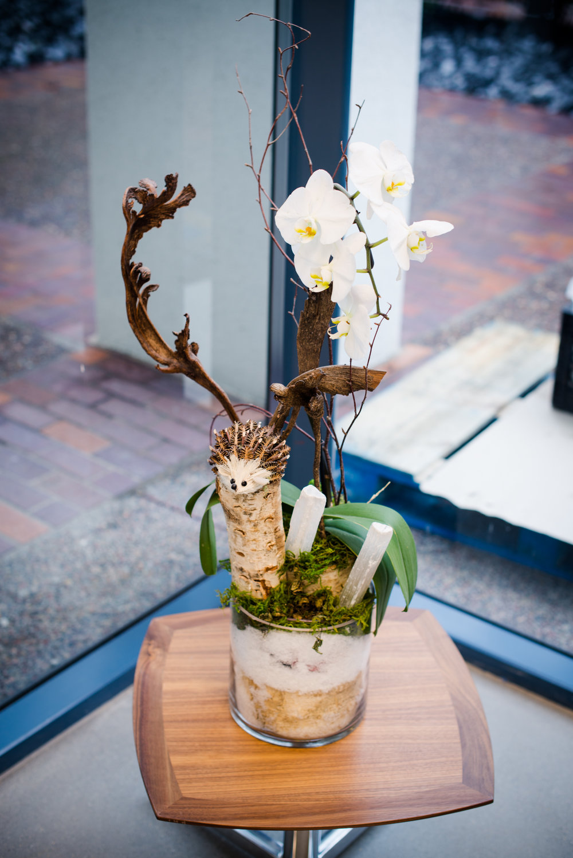 AddLife-Floral-Bowls-001.jpg