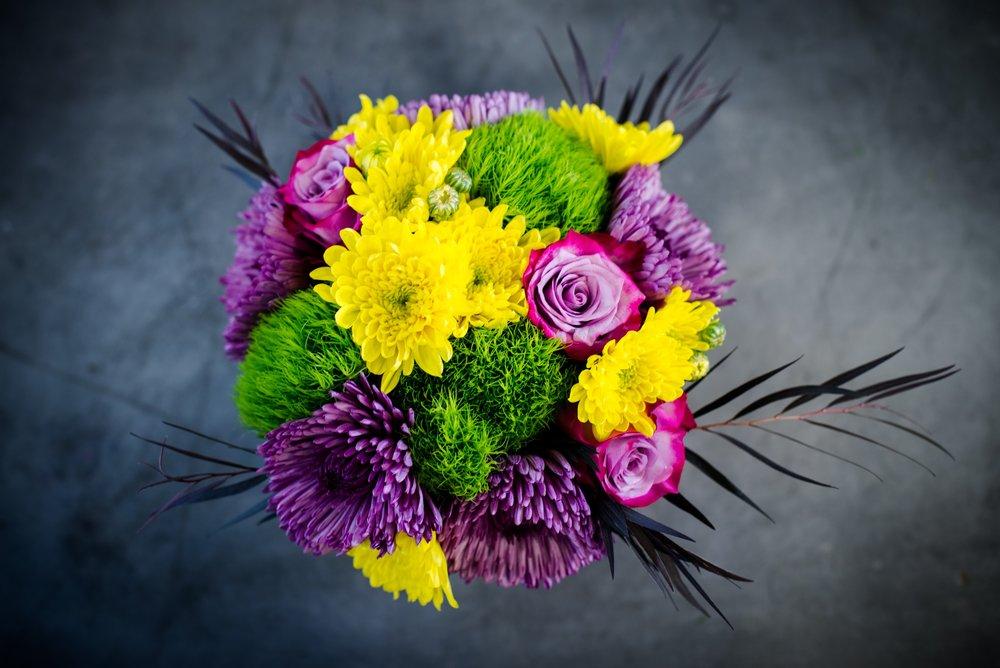 AddLife-Floral-Bowls-002.jpg