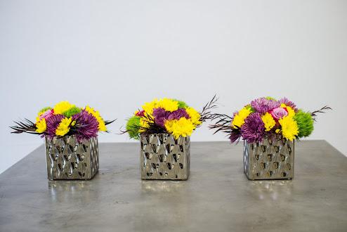 AddLife-Floral-Bowls-006.jpg