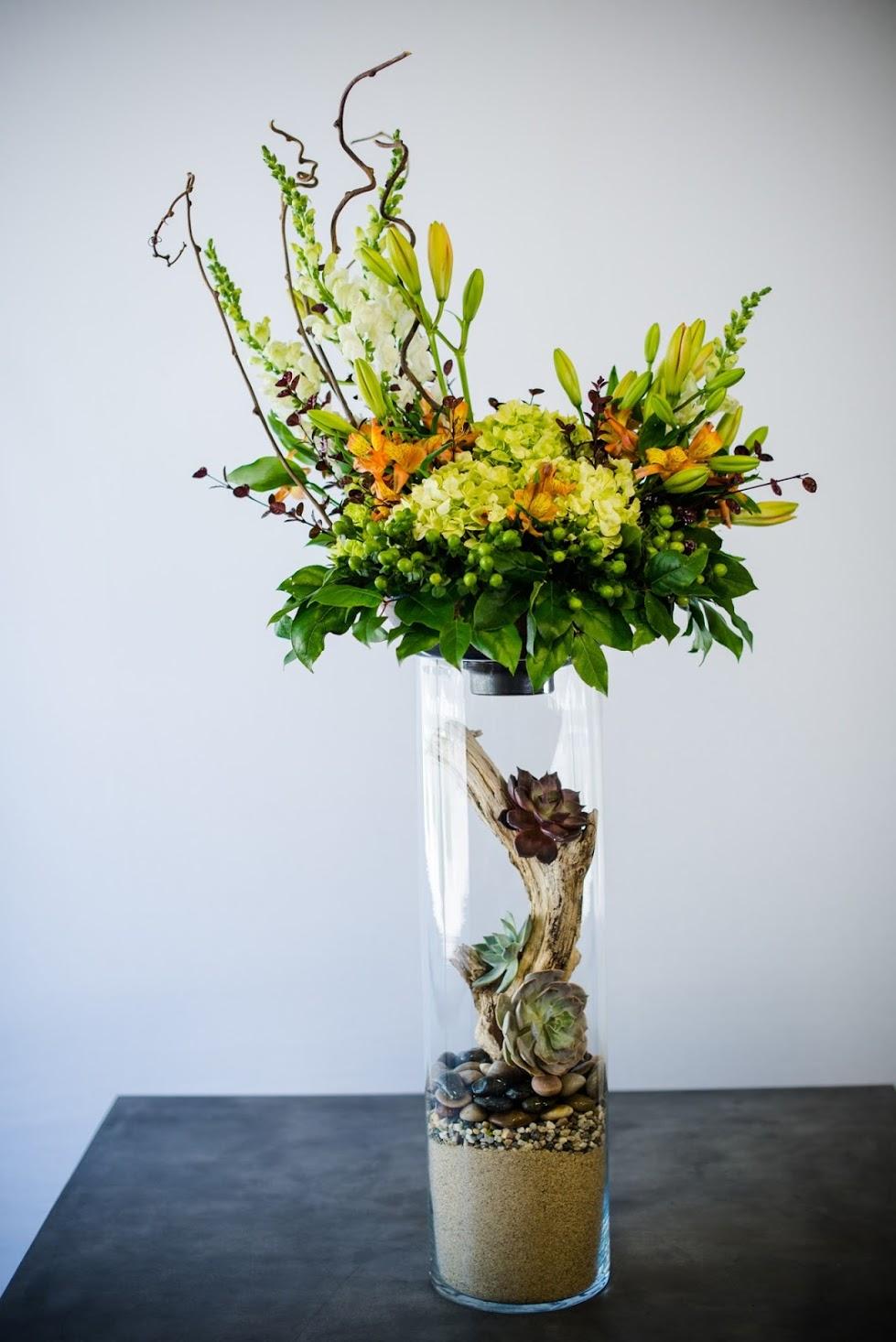 AddLife-Floral-Bowls-010.jpg