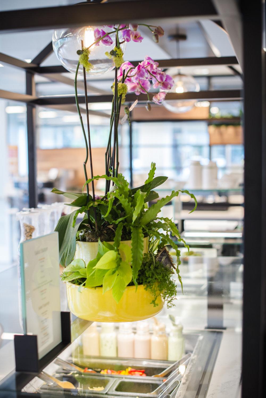 AddLife-Floral-Bowls-013.jpg