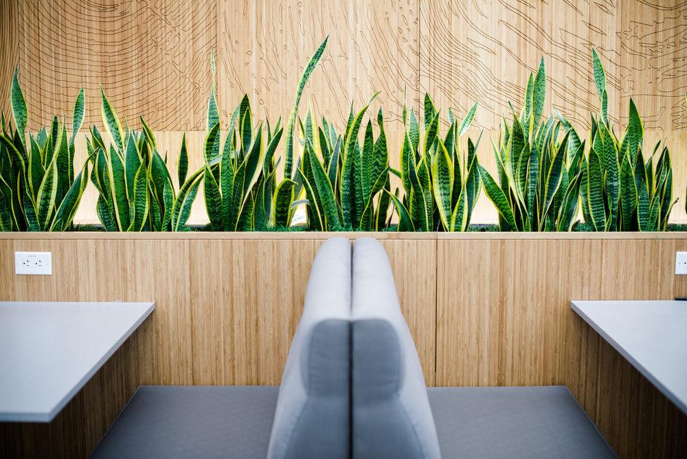AddLife-Interior-012.jpg
