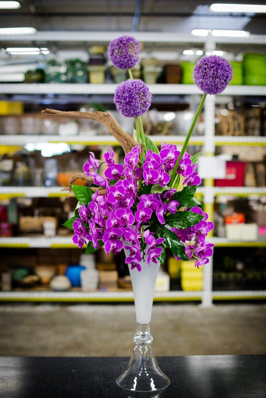 Floral (12 of 18).jpg
