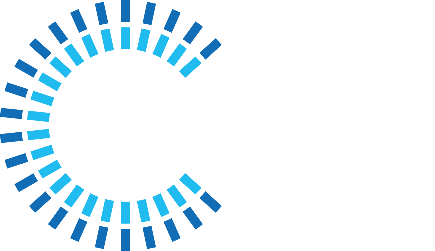 CBS Case Competition