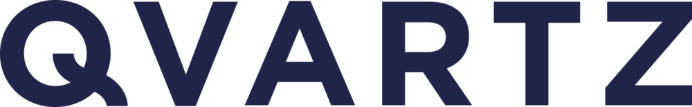 Qvartz_Logo_BLUE_CMYK.png
