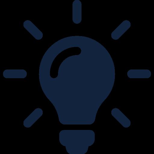 light-bulb.png