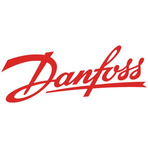 danfoss_sq.png