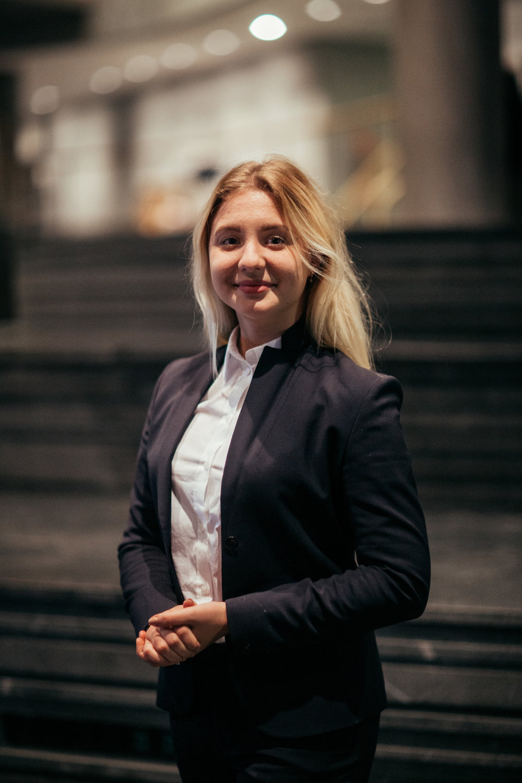 Kate - GLOBAL  Kateryna.chornovol@casecompetition.com