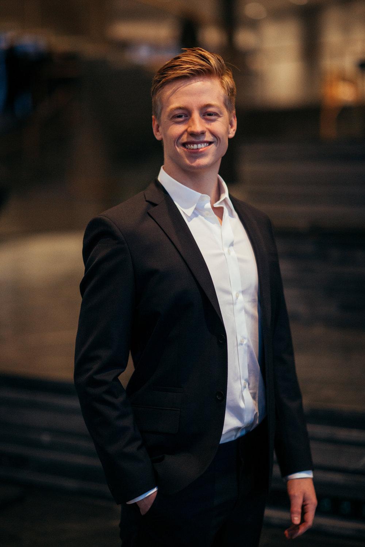 Gus - Marketing  Gustav.toftegaard@casecompetition.com