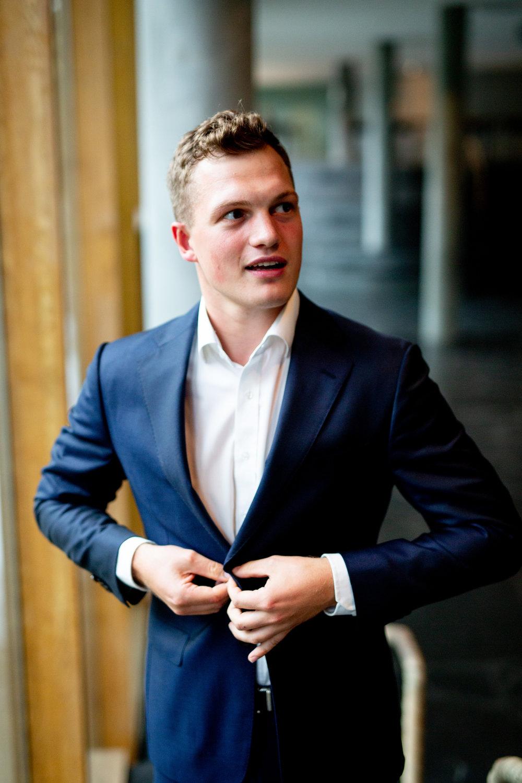 Ruus - International Relations  Mathias.ruus@casecompetition.com