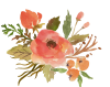flower posies4