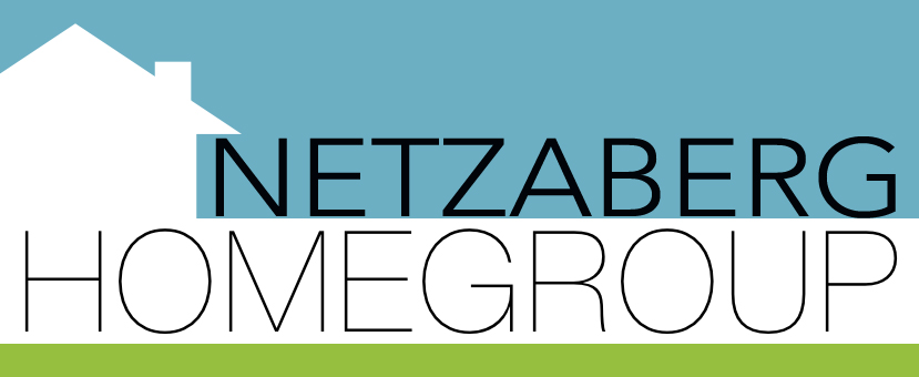!!NETZABERG HG (Green Bottom).jpg