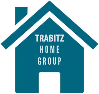 !!!!HomeGroup (Ttrabitz).jpg