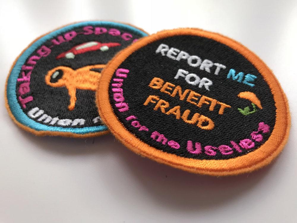 report me for benefit fraud.jpg