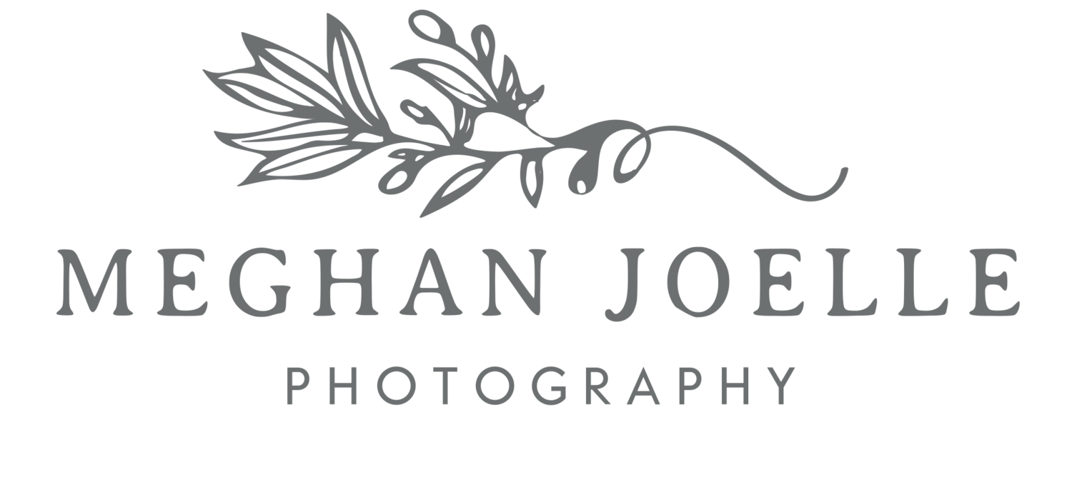 Meghan Joelle Photography