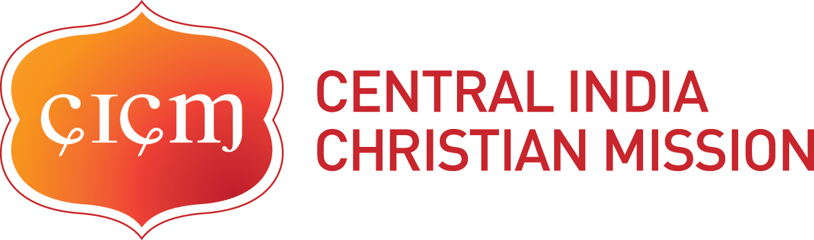 Central India Christian Mission