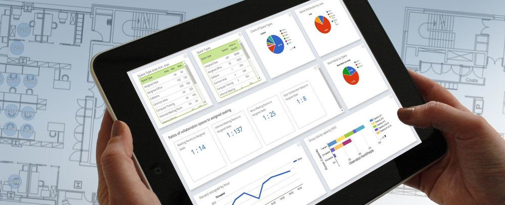FacilityQuest+on+tablet+%28dashboard%29.jpg
