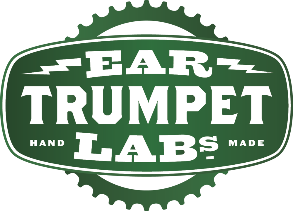 eartrumpet.png