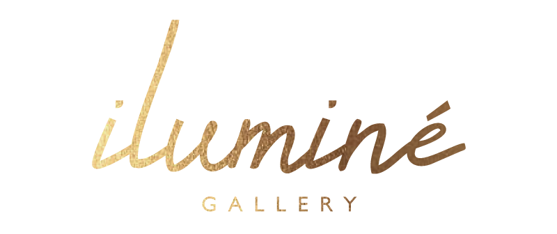 ILUMINE' GALLERY: AFFORDABLE FINE JEWELRY FOR EVERYDAY WEAR.