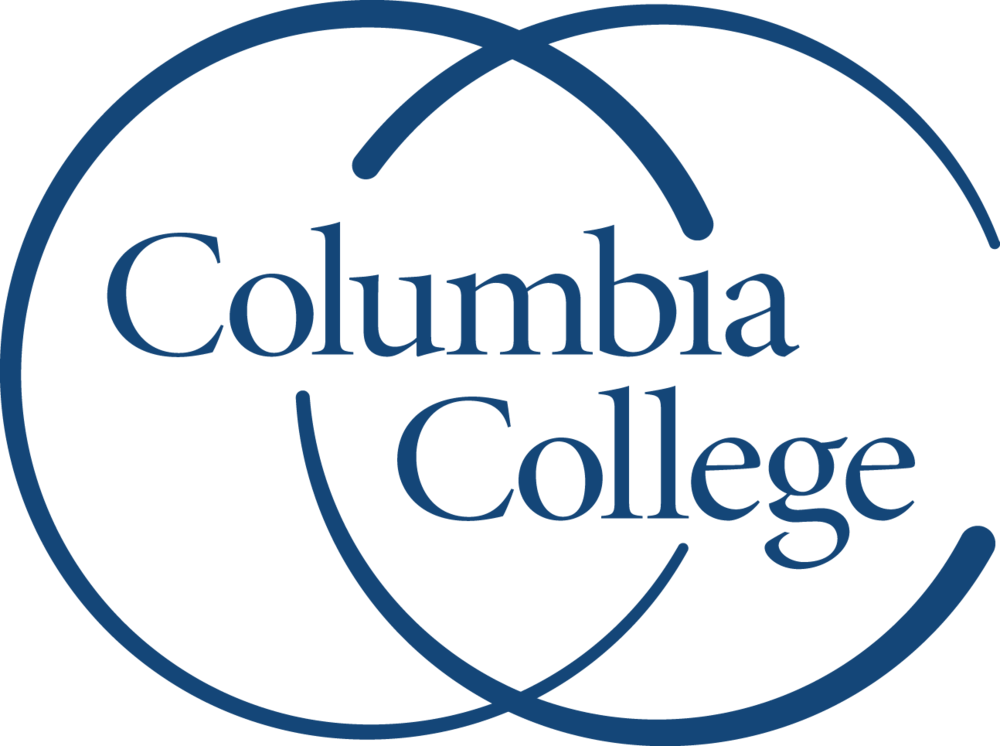 ColumbiaCollege_stacked_RGB_ccblue.png