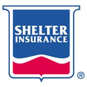 Shelter Insurance Logo (002).jpg
