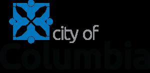 Utilities-Logo-Primary-300x174-2.png