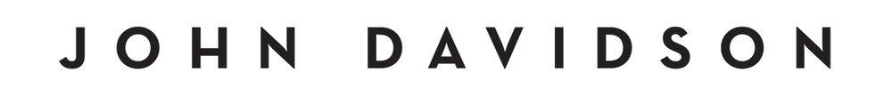 LogoPhotoshelter 4 1500.jpg