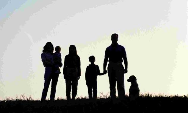 1379448163000-Life-Insurance.jpg