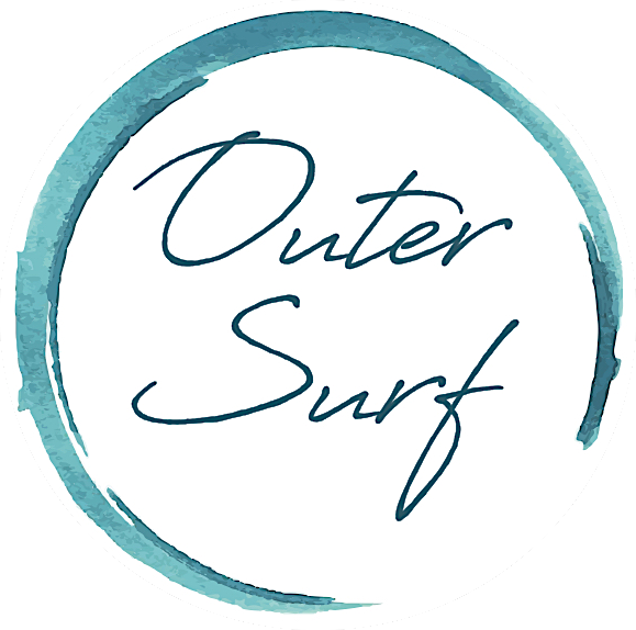 OuterSurf