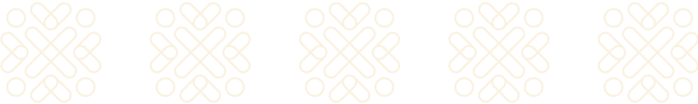 Chantel-Adams-Pattern-Cream.png