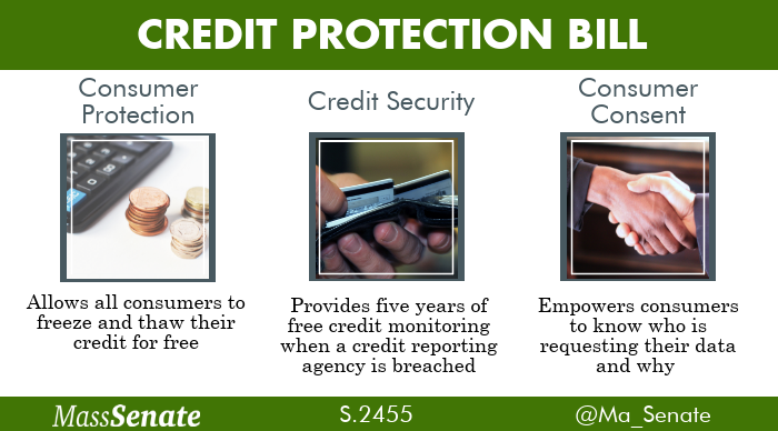 credit protection.png