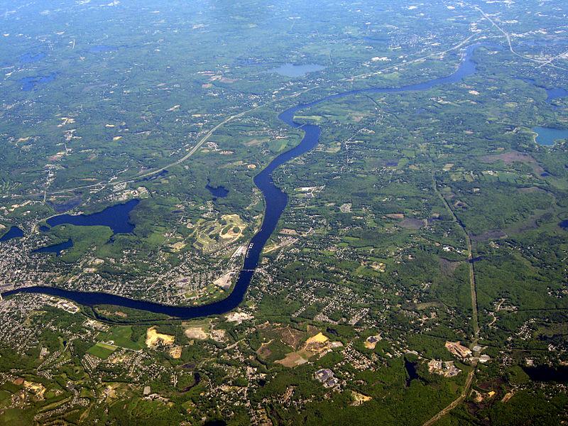 800px-Merrimack-river-aerial-haverhill-newburyport.jpg