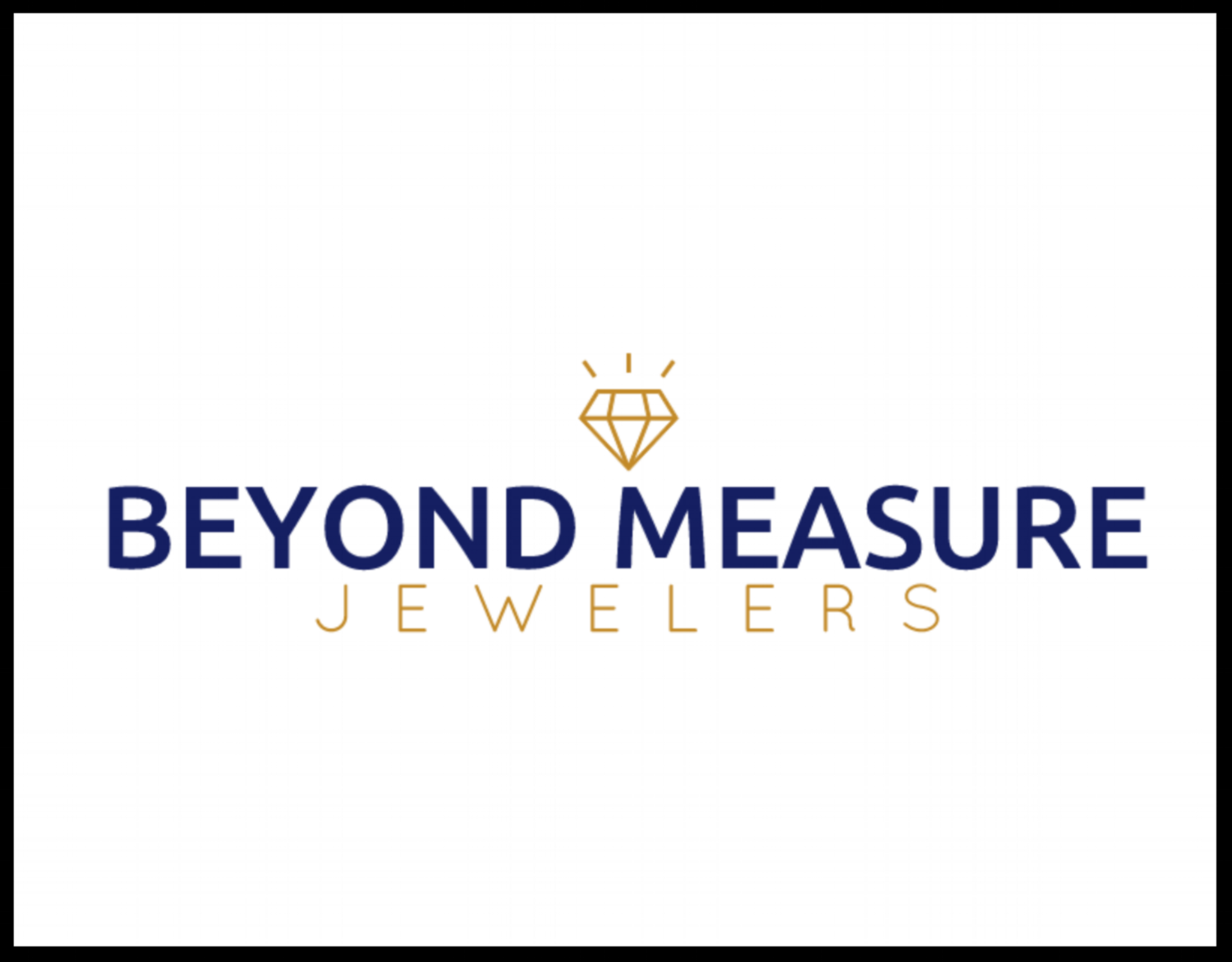Beyond Measure Jewelers